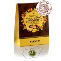 MAKKA Gyömbéres Zöld kávé
