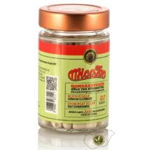 Étrend-kiegészítő értékes gomba és zöld tea kivonattal - MicoTon gombakeverék